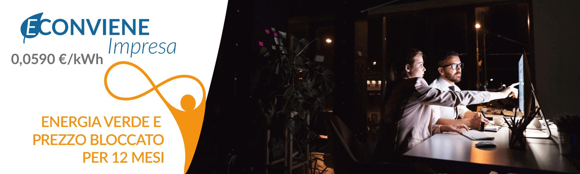 ondapiu-econviene-luce-impresa-section-1