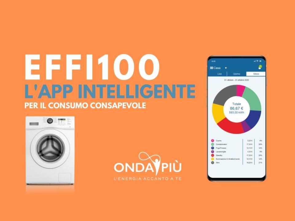 effi100